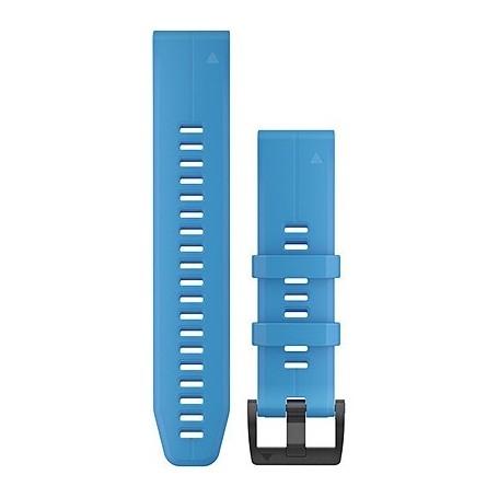 Cinturino Garmin Unisex QuickFit 22mm