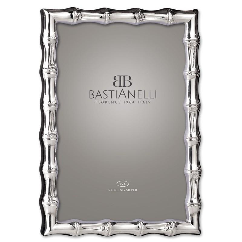 Cornice Bastianelli Bambù