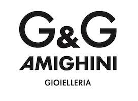 Gioielleria Amighini