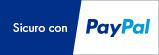 logo_paypal_sicuro.png